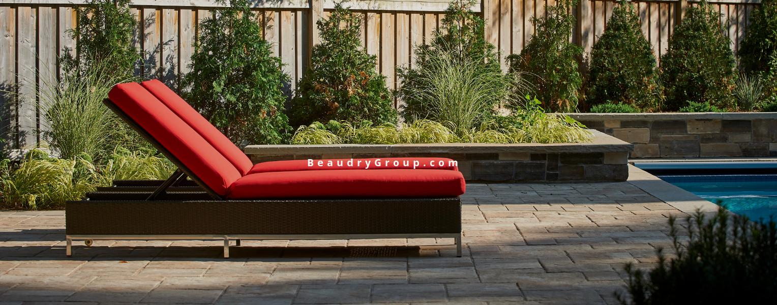 Oakville Landscape Design Build 906 639 6502